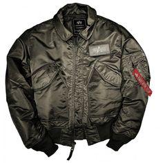 76e496cb92 31 Best Utility Bomber images | Jackets, Winter coats, Bomber jackets