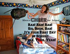 funny-back-to-school-pictures1.jpg 2,868×2,208 pixels
