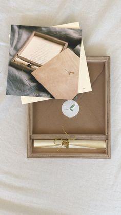 Persoonlijk gedicht cadeau uniek geschenkdoos brief op maat gedrukt drukwerk enkel gedicht uniek kerstcadeau huwelijk gedicht