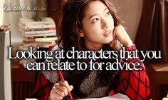 Kdrama Reasons: Flower Boy Next Door Boys Over Flowers, Flower Boys, Korean Star, Korean Men, Weird Songs, Korean Celebrities, I Can Relate, Drama Movies, Girl Names