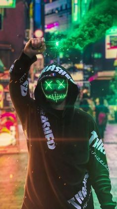 samsung wallpaper hipster Fonds dcran de personnes - Page 2 de 25 - Fonds dcran iPhone - Phone wallpaper - Smoke Wallpaper, Hipster Wallpaper, Graffiti Wallpaper, Neon Wallpaper, Phone Screen Wallpaper, Hacker Wallpaper, Supreme Wallpaper, Joker Wallpapers, Gaming Wallpapers