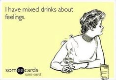 Haha or beer, or wine. I Love To Laugh, Make Me Smile, Haha Funny, Lol, Funny Stuff, Belly Laughs, E Cards, Just For Laughs, Laugh Out Loud