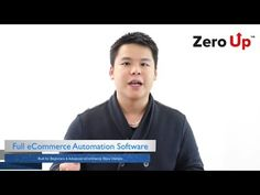 FREE Online Business Training Course Zero Up 2.0 Review And Bonus https://listacademyanik.com/fred-lam-zero-up-review-bonus/
