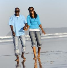 http://us.123rf.com/400wm/400/400/warrengoldswain/warrengoldswain1006/warrengoldswain100600088/7258939-happy-couple-walking-on-the-beach-in-summer.jpg