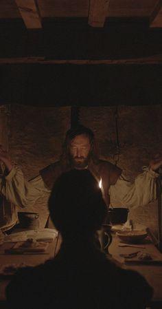 The Witch (2015) - IMDb
