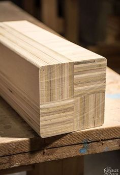 Plans of Woodworking Diy Projects - DiY Birch Plywood Coasters Get A Lifetime Of Project Ideas & Inspiration!