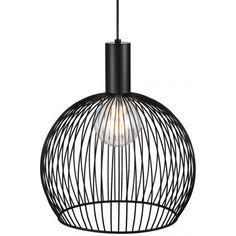Lampa wisząca Aver 40