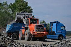ZDEMAR Ústí nad Labem, s.r.o. – Sbírky – Google+ Trucks, Google, Truck, Cars