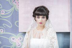 MORE di Morena Fanny Raimondo progetta esclusivamente abiti su misura pensati per chi li indosserà. Visita il nostro sito e scopri di più ...