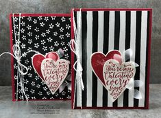 Sure do Love You, Special Gift, Tutti-fruitti Adhesive Backed Sequins – Just Sponge It! Clear Wink of Stella, Leaf Punch, Petal Passion dsp, Real Red, Silver Baker's Twine, Stampartaus, Sure do Love You Bundle, Uninked Stampin' Spots, Vellum, Stampin' Up!, Valentine's Day, DIY