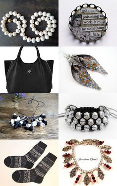 ♥ Adorable Gifts ♥ by Gabbie on Etsy