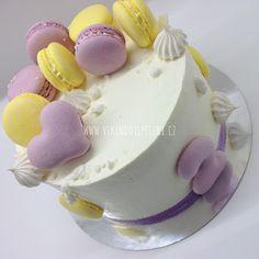 Cheesecake, Birthday Cake, Cupcakes, Food, Lemon, Birthday Cakes, Cupcake, Cheese Cakes, Eten