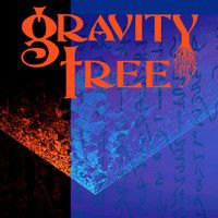 Visit GravityTree on SoundCloud
