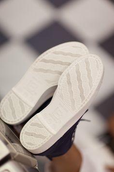 Tennis Bensimon B79 Tennis, Slip On, Sneakers, Shoes, Fashion, Baby Born, Trainers, Trainers, Moda