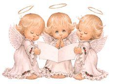 α JESUS NUESTRO SALVADOR Ω: UN ANGEL SIEMPRE A TU LADO, PARA QUE TE DE SABIDUR...