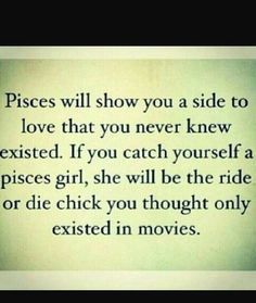 Pisces And Leo, All About Pisces, Pisces Horoscope, Zodiac Signs Pisces, Pisces Girl, Pisces Quotes, Pisces Woman, Pisces Facts, Zodiac Sign Facts