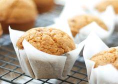 Voici 13 astuces de cuisine que vous devriez absolument connaître