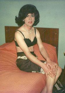 Stuff I like! on Pinterest | Ladyboy, Crossdressers and Transgender