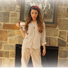 I love this photo of niki, she makes me think of snow white