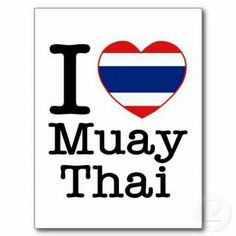 I LOVE  MUAY THAI Love Fight, Hand To Hand Combat, Female Fighter, Training Day, Fight Club, Kickboxing, Muay Thai, Inspire Me, Martial Arts
