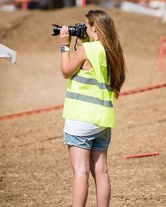 MX Irre - Wiesencross 2016  http://planitz.at  @det_t_i_leeef #wiesencrosskreuth #wiesencross2016 #mxirre #mx #motocross #racing #motorsport #muggendorf #kreuth  #eventphotography #eventphotographer #sportphotography #sportphotographer  #nikon #nikond810 #50mm14g #70200mmf28 #1020mm4 #nikond3100 #blackrapid #holdfast #moneymaker #3lt  #rolandplanitz