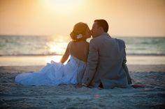 awesome wedding photography beach best photos #weddingphotography