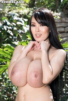 Kanna misaki swallow 8 loads of cum