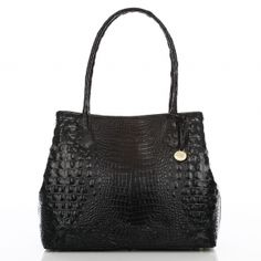 Large Anytime Tote
