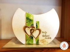 Candels, Candle Making, Place Cards, Place Card Holders, Projects, Crafts, How To Make, Design, Wood Paintings