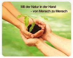 Sprüche zum Nachdenken (33) - http://www.1pic4u.com/2014/05/14/sprueche-zum-nachdenken-33/