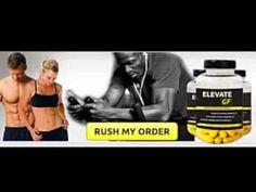 Gain muscle fast, Elevate GF, best supplements for muscle gain, how to build muscle fast >> Elevate GF --> www.youtube.com/watch?v=j7MYDIzSl5M