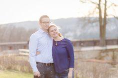 Engagement Shooting mit Vanessa & Felix - Hochzeitsfotograf Maik Molkentin-Grote
