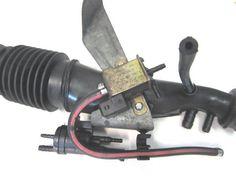 Smart 450 turbo Schlauch Überholung - Google 検索