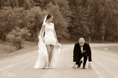 wedding day Wedding Day, Couple Photos, Couples, Coat, Weddings, Fashion, Pi Day Wedding, Couple Shots, Moda
