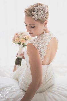 Hayward wedding dresses
