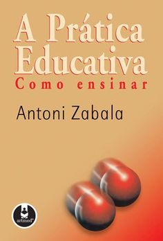 10 livros essenciais para a formação do professor Portal Do Professor, Teaching Skills, Kindergarten Teachers, Good Books, This Book, Education, Reading, Fez, Montessori