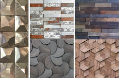 tile trends 2017 - Google Search