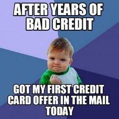 Credit Repair is Profitable