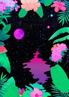 http://cameos.tumblr.com/