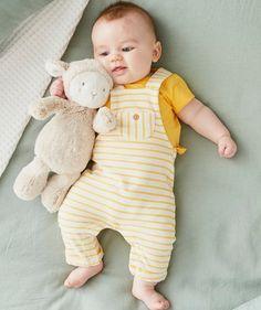 Vêtements naissance : Vêtements mode pour naissance | Tape à lœil