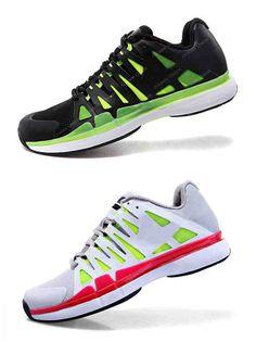 Best Tennis Sneakers