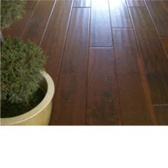 Walnut Old English Hand-Distressed- Engineered Prefinished Flooring Walnut Hardwood Flooring, Old English, Tile Floor, Engineering, Tile Flooring, Technology