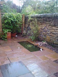 A patio in edinburgh paving edinburgh garden co landscape gardeners edinburgh workwithnaturefo