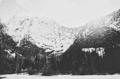 Big Four Mountain