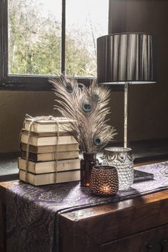 Lamp by Pfister Decor, Inspiration, Lamp, Light, Lamp Shade, Lighting, Pfister, Home Decor, Room