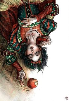 Read Fairy Tales/Fables from the story Fantasy Sub-Genre Guide by Fantasy with reads. Derived from folklore, fairy tales and. Disney Art, Disney Pixar, Disney Princess Art, Disney And Dreamworks, Disney Love, Disney Princesses, Snow White Art, Snow White Drawing, Kubo And The Two Strings