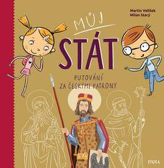 Martini, Thriller, Milan, Learning, Children, Books, Fictional Characters, Literatura, Historia