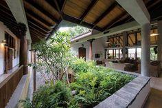 Malalasekara House sri lanka house designs