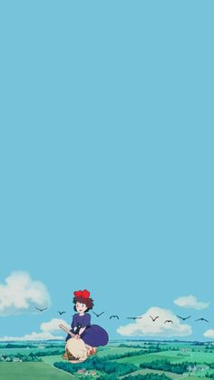 How To Draw People - Cartoon And Realistic - Drawing On Demand Totoro, Art Studio Ghibli, Studio Ghibli Movies, Studio Ghibli Background, Anime City, Pop Art Wallpaper, Girls Anime, Cute Cartoon Wallpapers, Anime Scenery