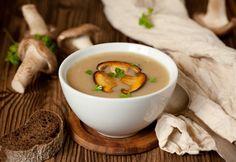 Top Ten Super Immunity Foods